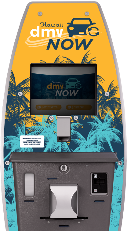 Hawaii-DMV-Now-kiosk