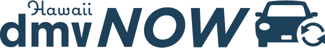 header-logoSM-150